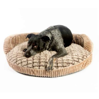 Dog bed type RT8