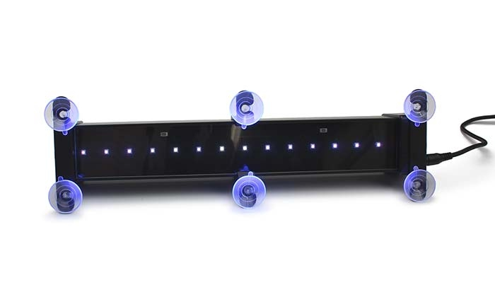 Uscator Rapid UV LED Extralung -XL UV