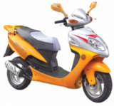 Scooter T-15 150 cc